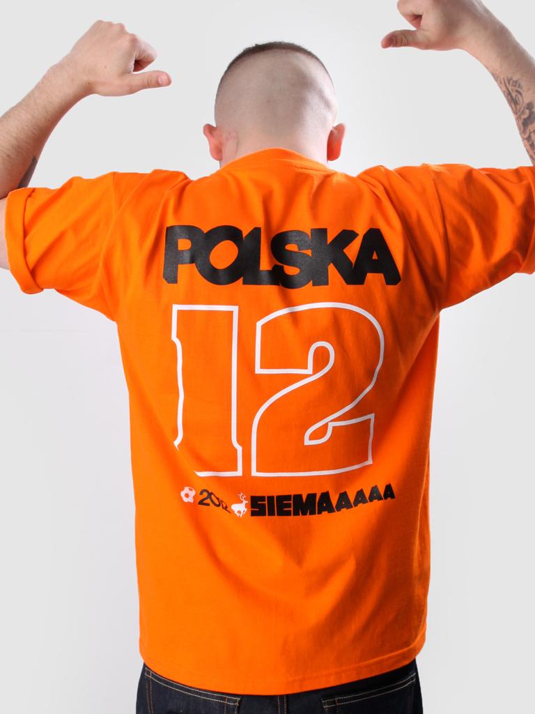 FC 210404 Polska OostblokCulture Oranje 2