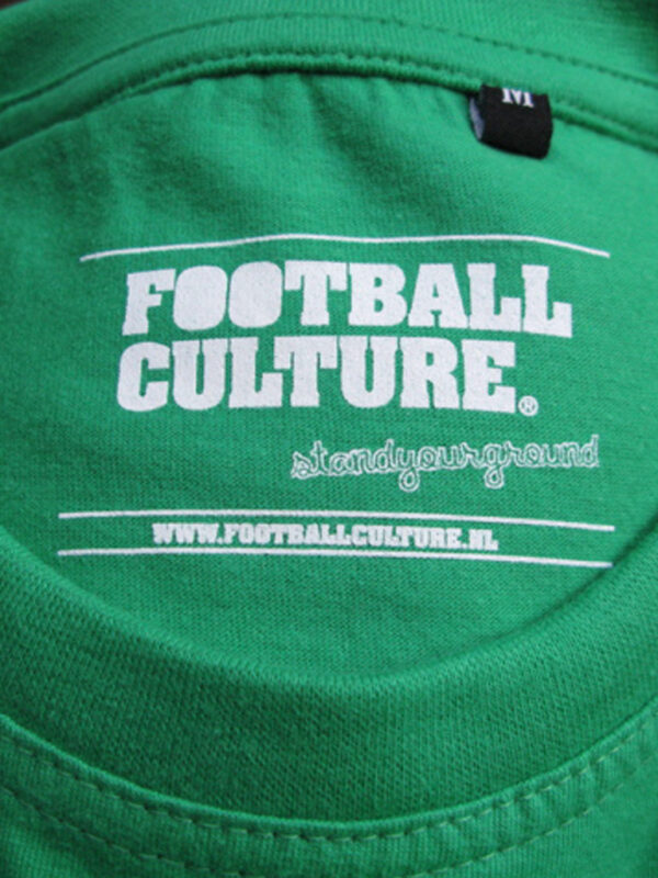 FC 081102 shirt lee towers ynwa 3