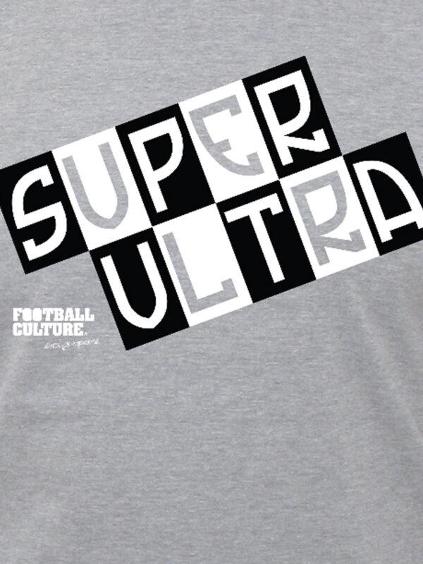 FC 081104 shirt superultra 2