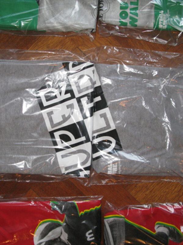 FC 081104 shirt superultra 4