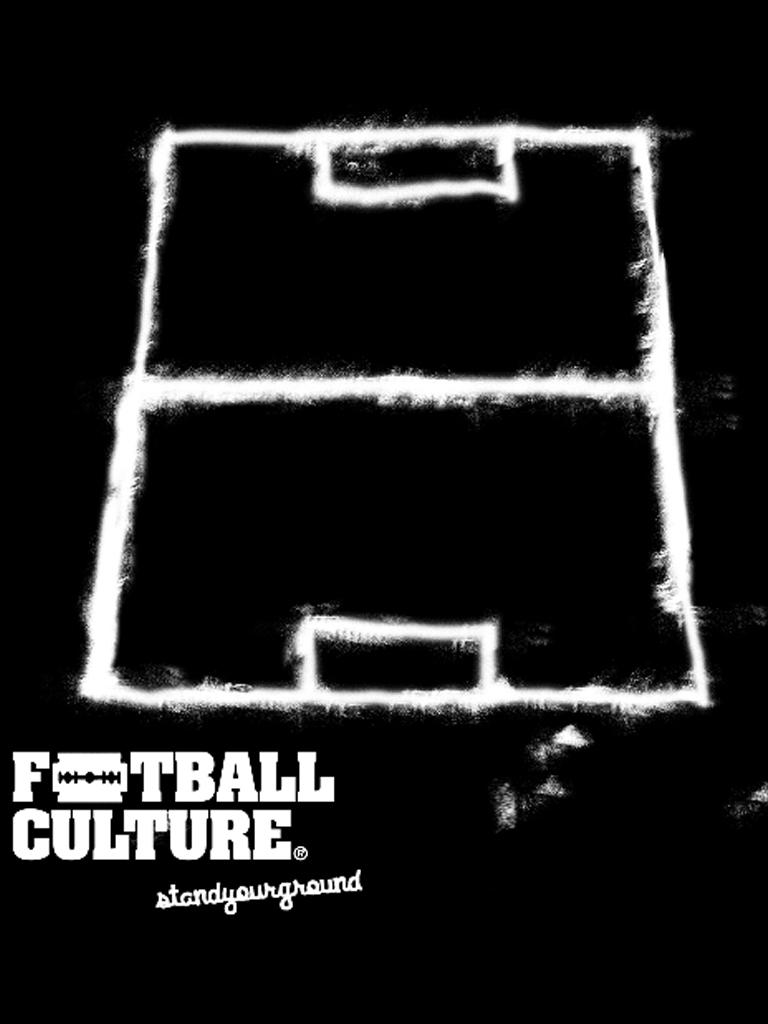 FC 081105 shirt whitelines footballfield 2