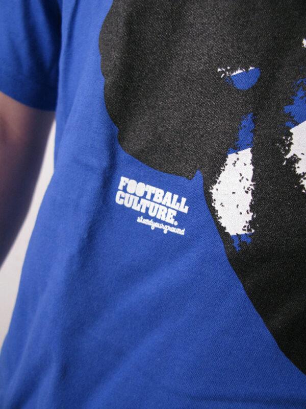 FC 090401 shirt diego maradona kempi 3
