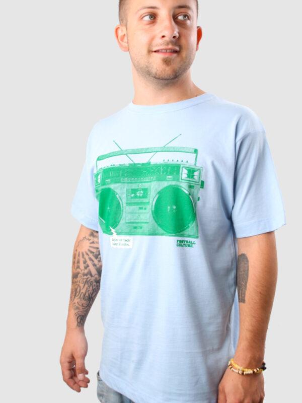 FC 110106 shirt langsdelijn 3 side
