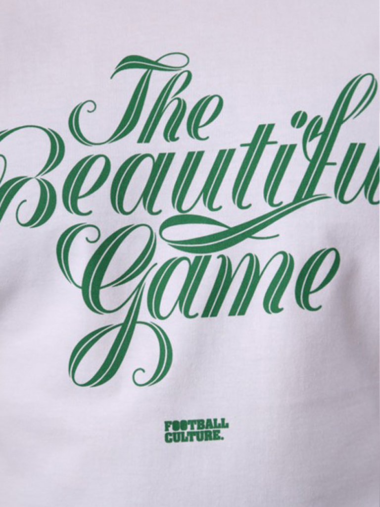 FC 110301 thebeautifulgame shirt tee footballculture 2