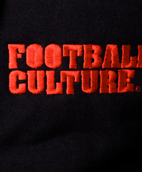 FC 110401 zip hoody stand your ground footballculture3