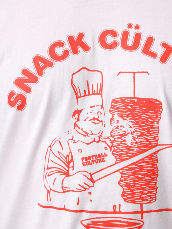 FC 110804 shirt snack culture2