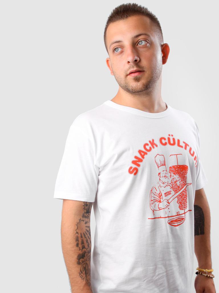 FC 110804 shirt snack culture3