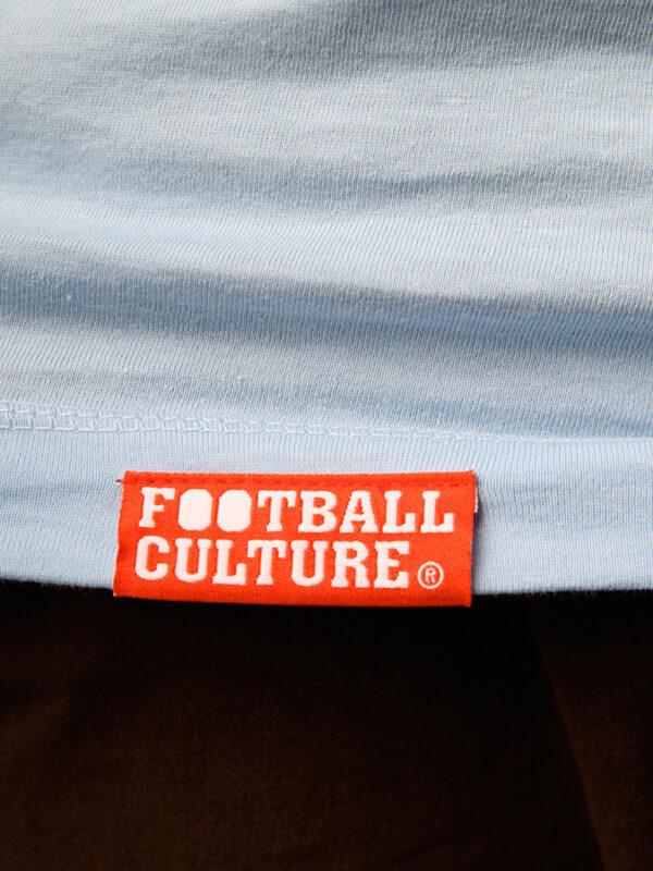 FC 111002 shirt zoran lucic diegomaradona 4