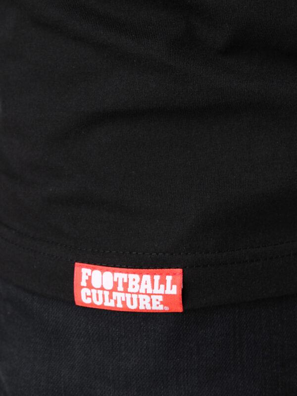 FC 121012 shirt watchingfootballisnotacrime 5