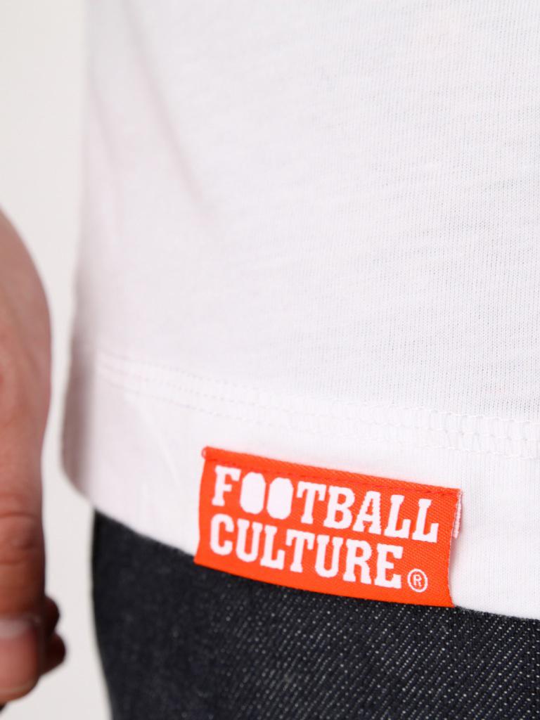 FC 200402 shirt Baksteen 4