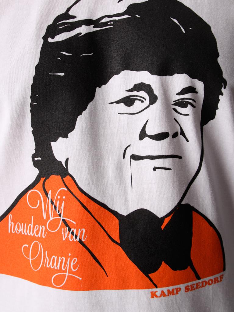 kamp seedorf shirt