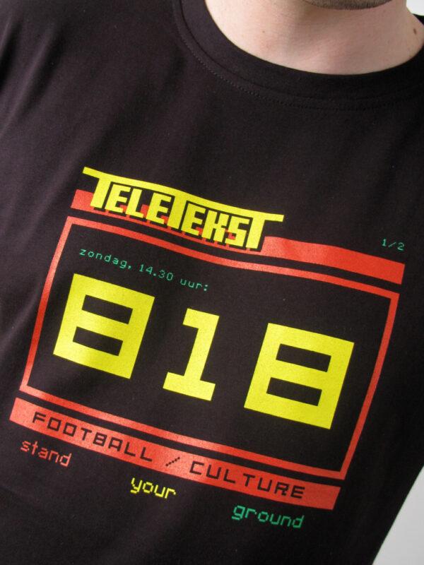 FC 100103 shirt teletekst 818 2 print1