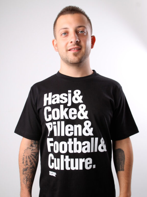 FC 110803 shirt hasjcokepillen football culture 1