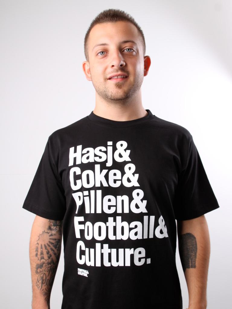 FC 110803 shirt hasjcokepillen football culture 1