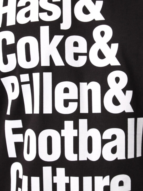 FC 110803 shirt hasjcokepillen football culture 2