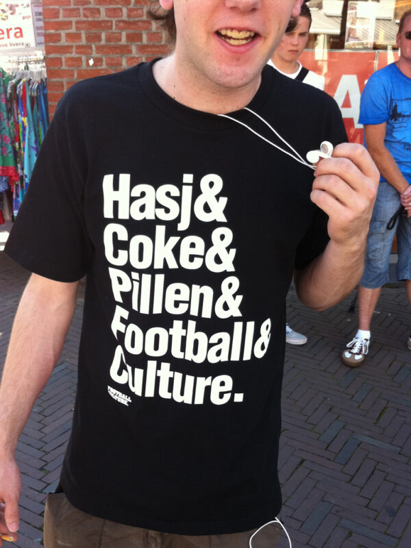 FC 110803 shirt hasjcokepillen football culture 3