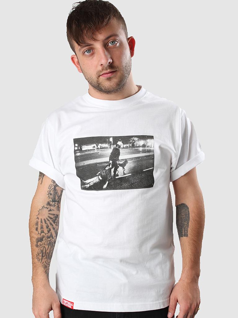 FC 121003 shirt MEmethond voetbalcultuur 1 model