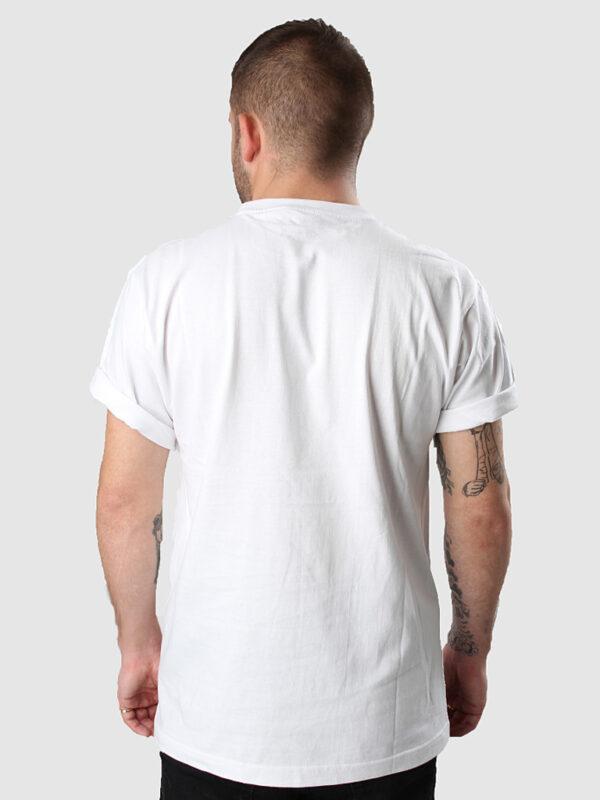 FC 121003 shirt MEmethond voetbalcultuur 4 back