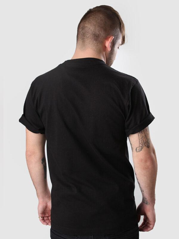 Eindje de gekste shirt - Sold out