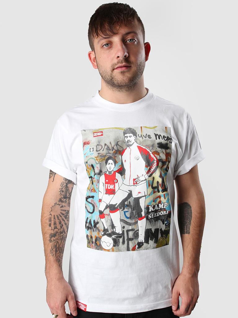shirt kamp seedorf