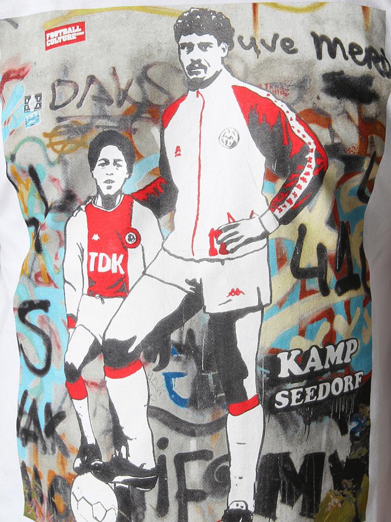 FC 121009 shirt kampseedorf rijkaardkluivert 2 print