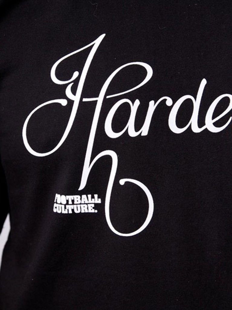 Harde Kern - Sold out