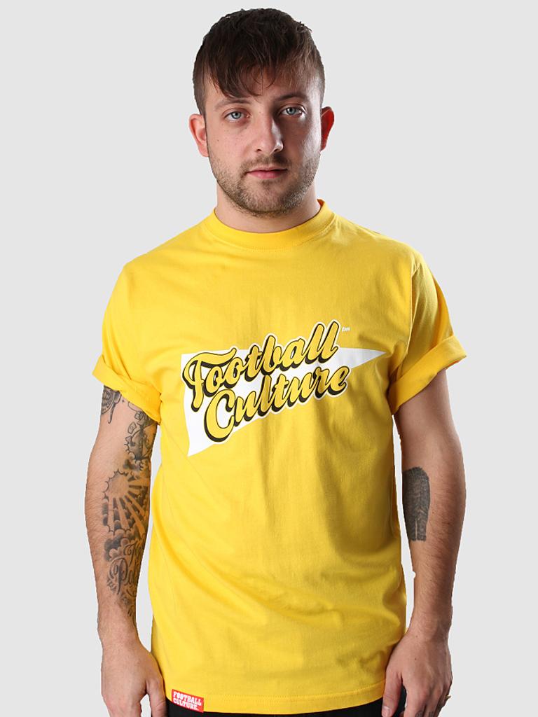 FC 121010 shirt logoYellowBright footballculture 1 model