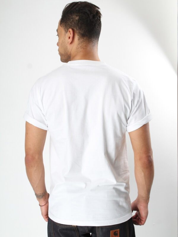 FC 130201 shirt ZoranLucic LionelMessi 4 back