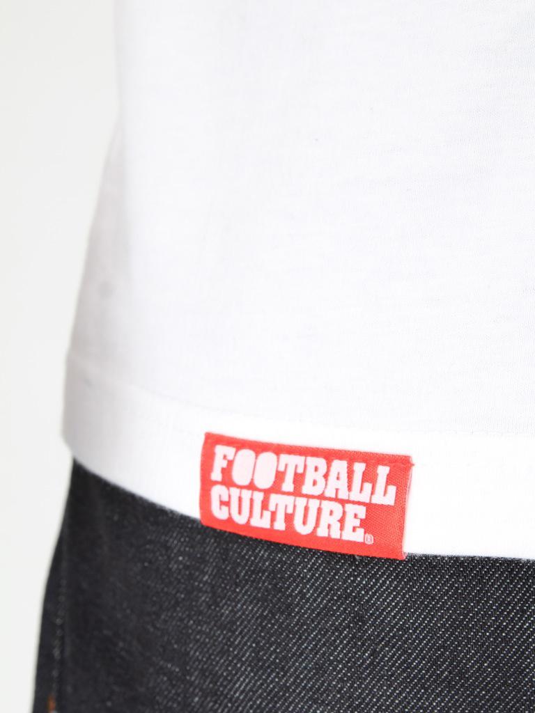 FC 130201 shirt ZoranLucic LionelMessi 5 logofootballculture