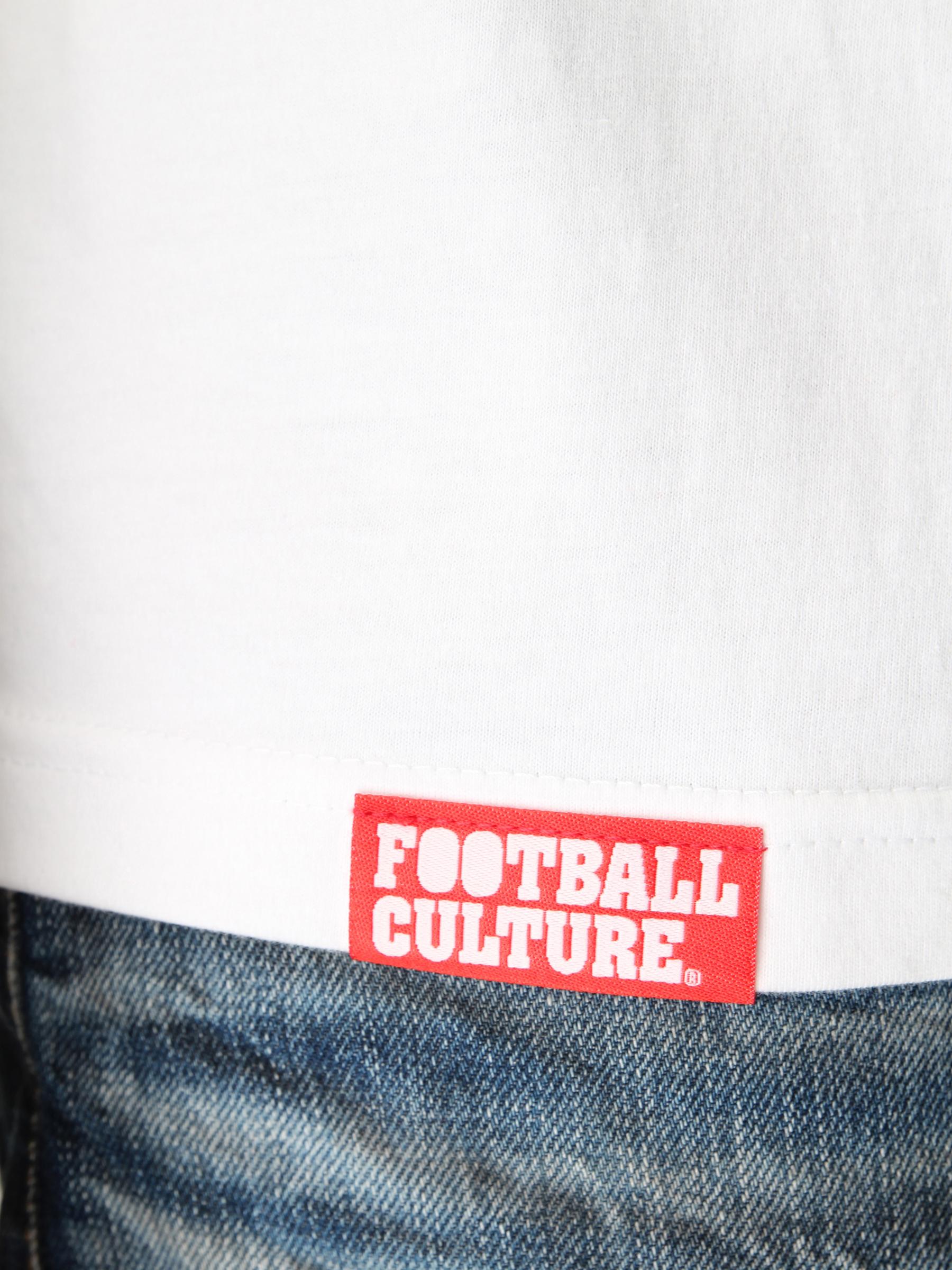 FC 130402 Paine Proffitt WorkingClass 5 footballculturelogo