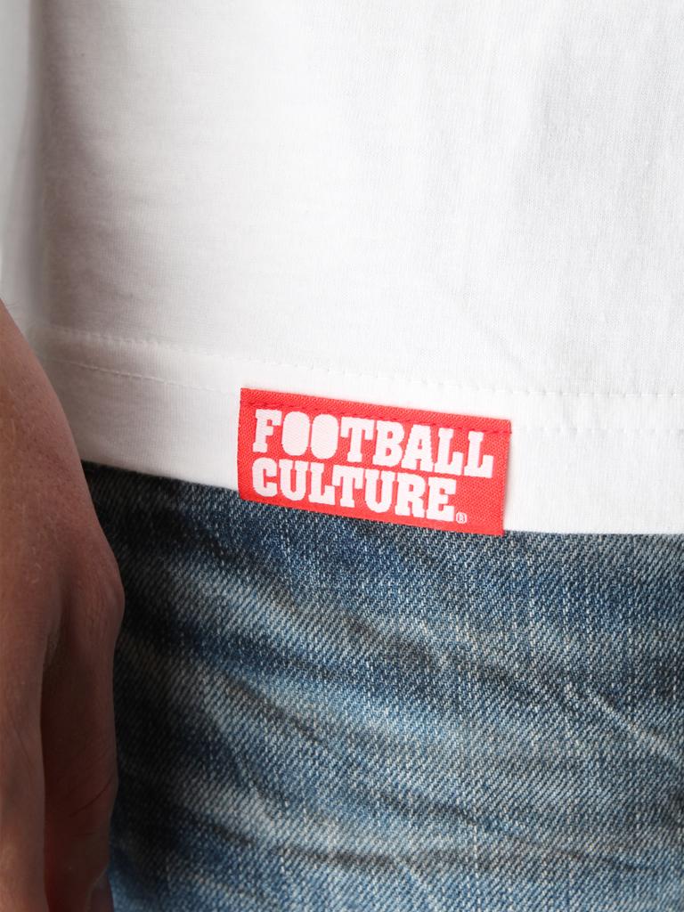 FC 130403 Sparta 125jaar 5 footballculturelogo
