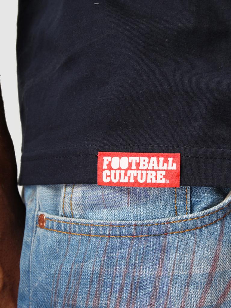 FC 130502 Watchingfootballisnotacrime vneck 5 footballculturelogo