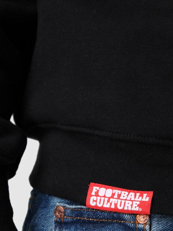 FC 131210 Crewneck TheThirdHalf 5 logo