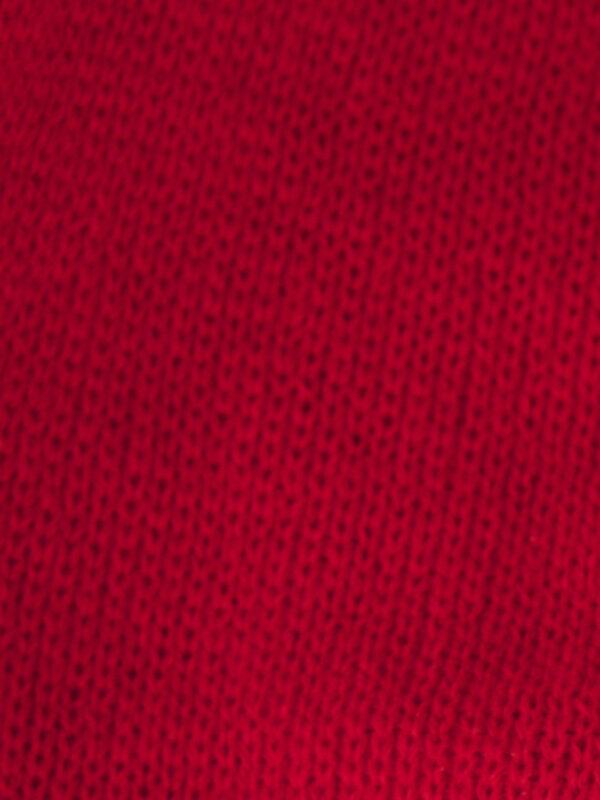 FC 131212 Beanie 7 detail