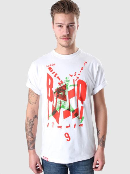Balotelli shirt
