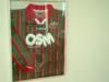 osm online soccer manager21