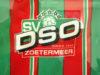 osm online soccer manager22