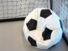 osm online soccer manager25