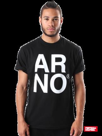 ARNO shirt