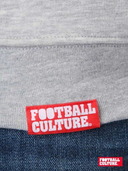 FC 140904 Crewneck heather 6 logo