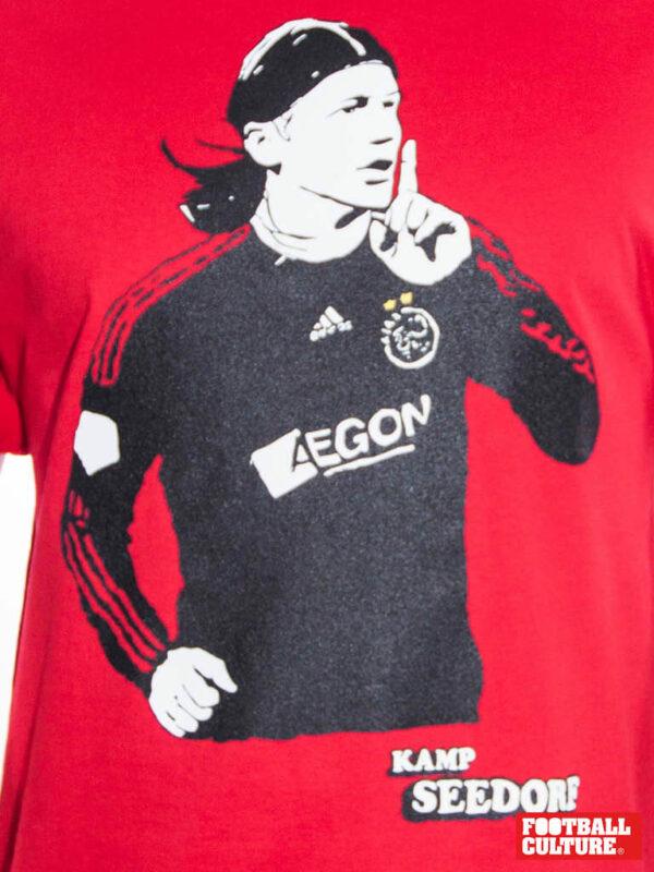 FC 141203 Pantelic shirt5