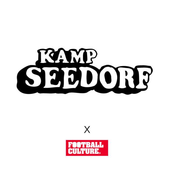 football art kamp seedorf