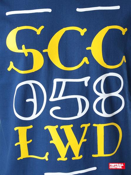 FC 140301 Canbuur SCC LWD 2 print