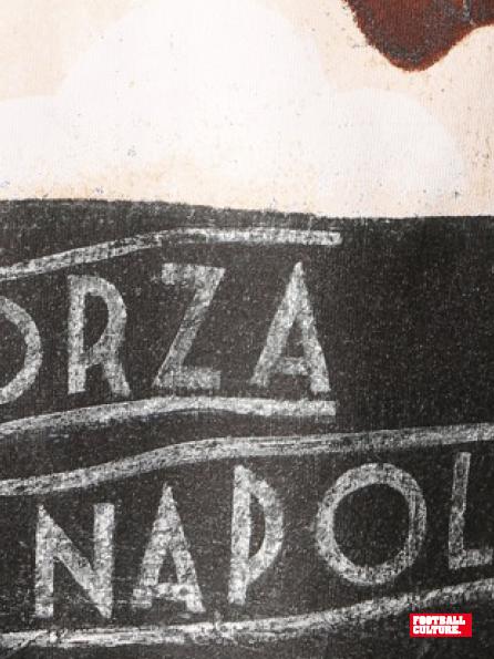 FC 131201 ForzaNapoli shirt 4 detail