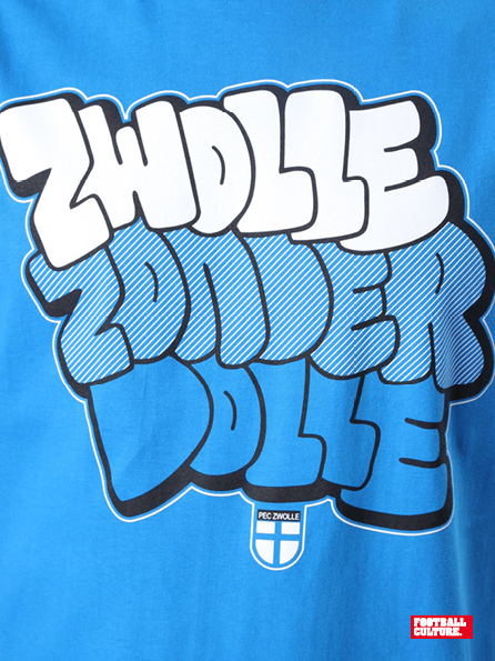 FC 140304 ZwolleZonderDolle 2 print