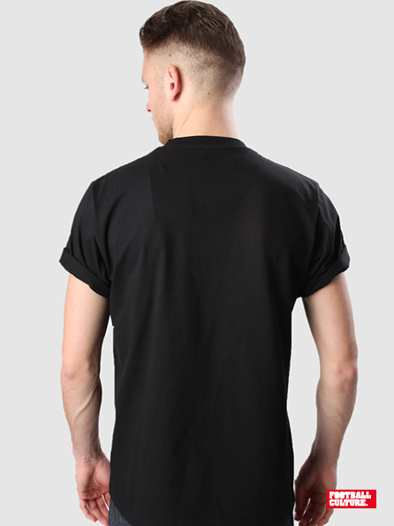 FC 140313 shirt SupportYourLocal black 6 back