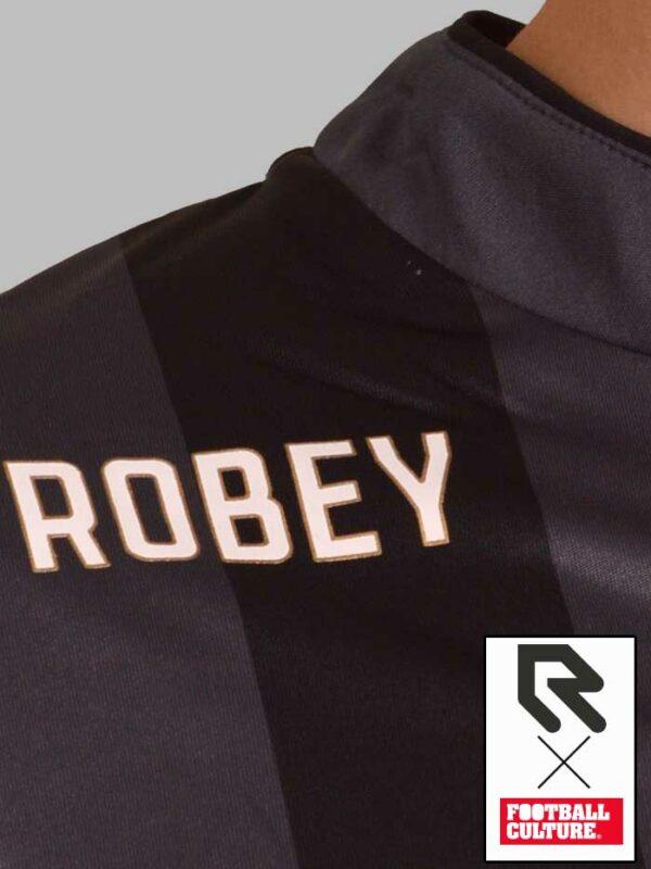FC 150505 Robey shirt long sleeve 5 detail3