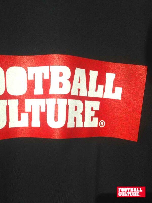 FC 151108 Football Culture Longsleeve 4 print