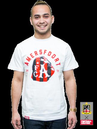 FC Amersfoort