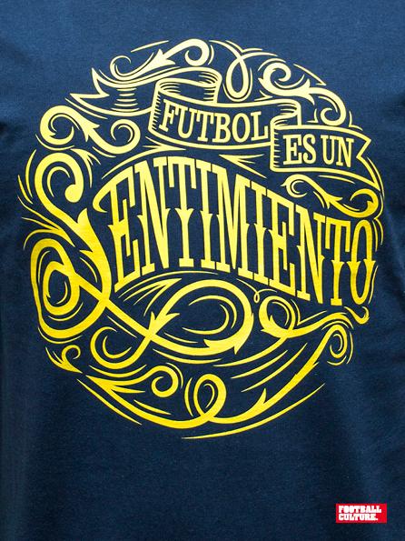 FC 150402 Sentimiento 2 print